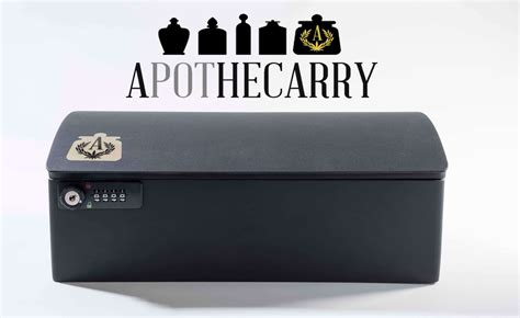 Promo The Money Box Looks Like A Shredder Celengan Penghancur 10 premium humidor cases with this apothecarry coupon code