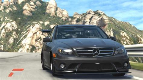 agm mercedes a600 mercedes c63 amg made by agm nory 171 the checkered flag