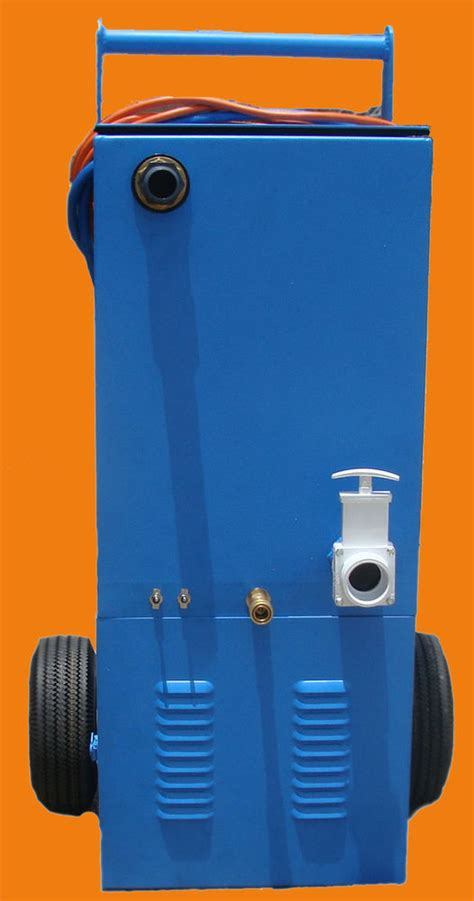 commercial rug cleaning machines commercial carpet cleaning machine cleaner portable extractor equipment new ebay