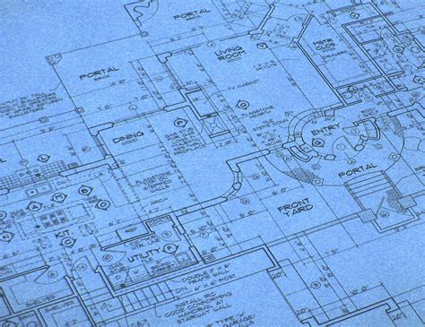ten reasons need house plans randall southwest plans