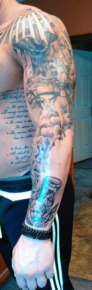 tattoo in the bible old testament people with tattoos can t be christians