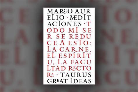 the ends of the 1786070073 leer ahora el libro de la filosofia big ideas simply explained en linea el rincon de los