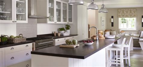 New Kitchen Cabinet Designs by