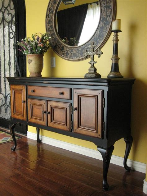 275 Best Painted Furniture Ideas Images On Pinterest Refinishing Furniture Ideas Painting