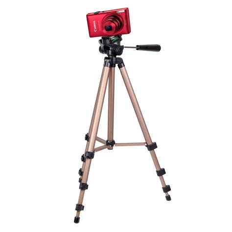Tripod Canon large tripod for canon powershot s110 sx240 sx150 hs extendable legs ebay