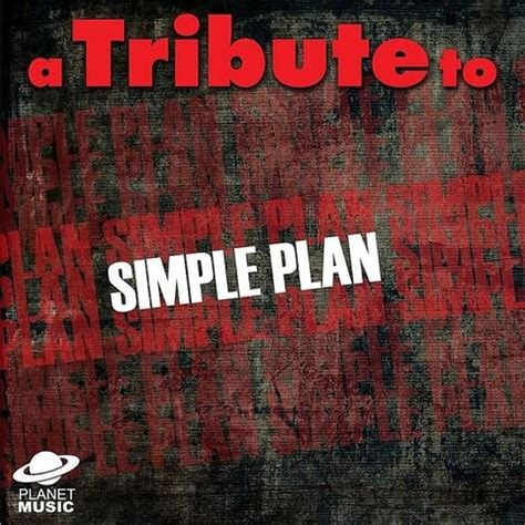 download mp3 full album simple plan shut up mp3 song download a tribute to simple plan songs