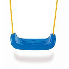 swing seat kmart swing sets outdoor playsets kmart