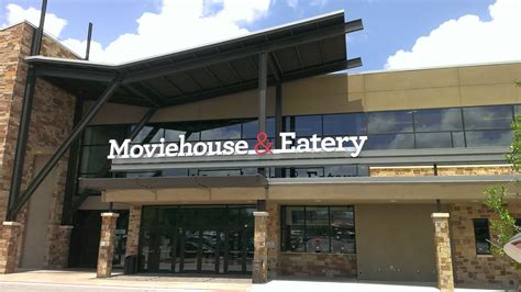 movie house and eatery moviehouse and eatery dinner and a movie are easy lake travis lifestyle