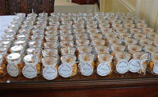 Best Wedding Favors by Team Wedding The Of Personalized Wedding Favors