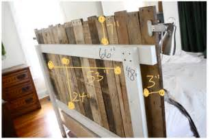 pallet board home and diy