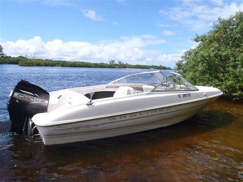 bayliner boats for sale europe bayliner capri 1800 boat for sale from usa