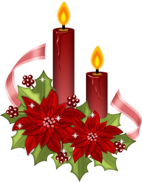 imagenes velas navideñas 174 gifs y fondos paz enla tormenta 174 im 193 genes de velas