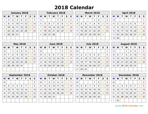 printable queensland calendar 2015 october 2018 calendar australia printable calendar 2018 2019