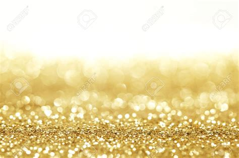 White Gold Photos by 70 White Backgrounds Wallpapers Images Pictures