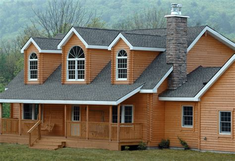 log cabin homes kits cabin kit homes log home kit conestoga log cabins