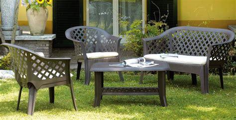 offerte set da giardino awesome set giardino offerte ideas acrylicgiftware us