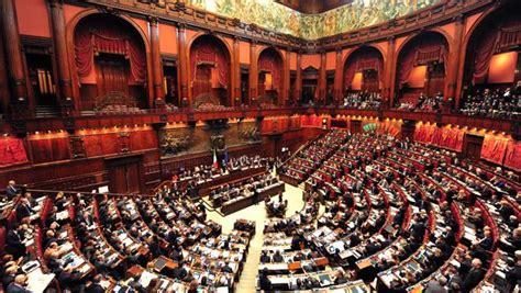 votazione dei deputati oggi vitalizi nel pomeriggio voto finale alla per l