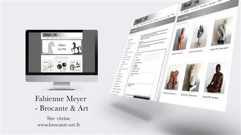 Brocante Site by Site Brocante Agence De Communication Www