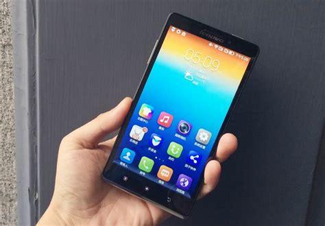 Lenovo Vibe Z Review Lenovo Vibe Z K910 Smartphone Review Xcitefun Net
