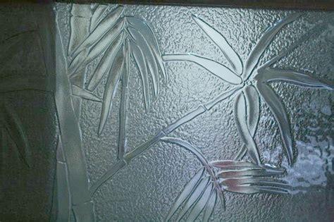 glass door supplier manila glass design supplier philippines cavitetrail glass