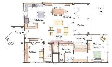ada compliant house plans ada compliant tiny house plans popular house plans and design ideas