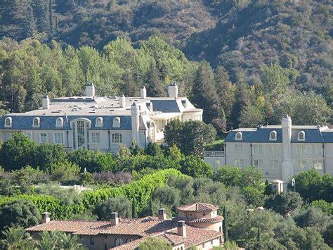 denzel washington house 96 best celebrity homes images on pinterest