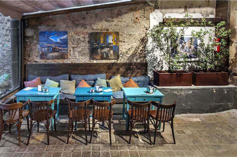 imagenes bares retro marita ron heritage cafe a coru 241 a blog decoraci 243 n
