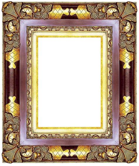 frame for pictures photo frames that enhance your house in decors