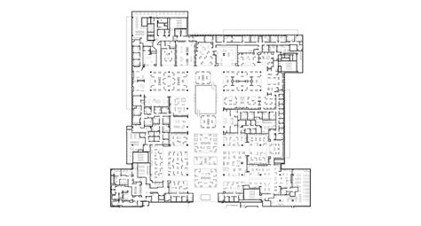 100 chrysler building floor plan house structural 100 macy u0027s herald square structure 100 cheese