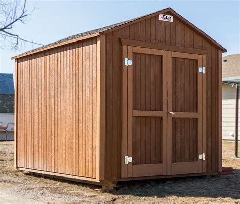 sheds  kent uk outdoor sheds ct building storage shed