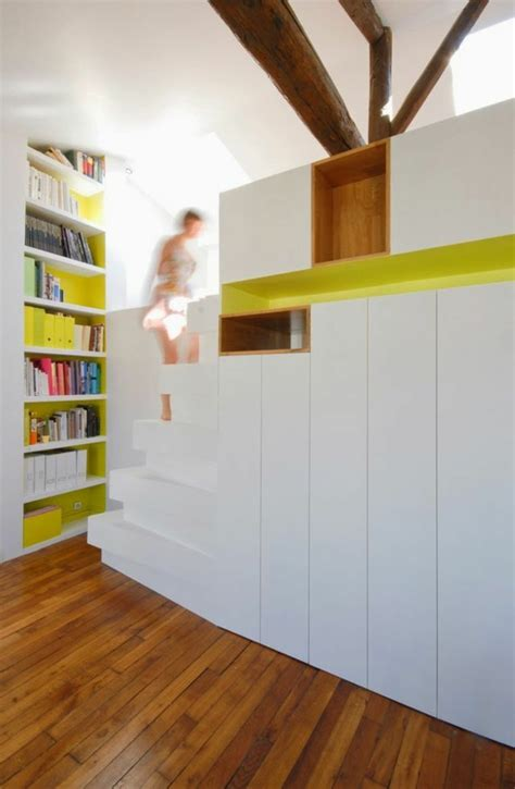 Wohnung Schön Gestalten by Kleine Wohnzimmer Schon Einrichten