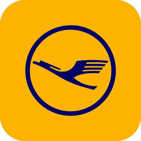 Lufthansa Aufkleber Kaufen by Lufthansa Aufkleber Gebraucht Kaufen 3 St Bis 65 G 252 Nstiger