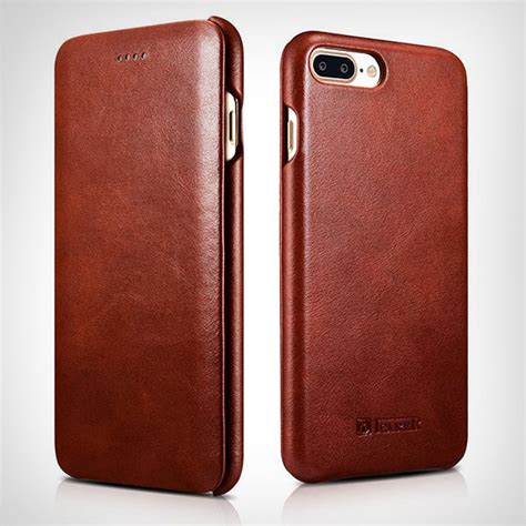 cool apple iphone   cases  covers bumpers   love  buy designbolts