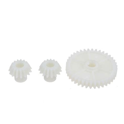 Reduction Gear For Wltoys A949 by Reduction Gear For Wltoys A949 A959 A969 A979 1 18 Rc