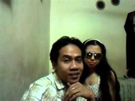 film china terlucu 8 01mb free download video ngentot anak jepang mp3