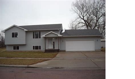 south dakota houses for sale foreclosed homes in south