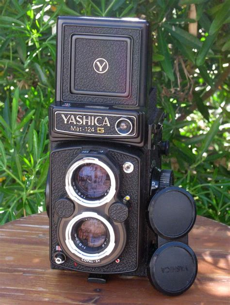 Yashica Mat 120 by 17 Of 2017 S Best Lens Reflex Ideas On Vintage Cameras Reflex