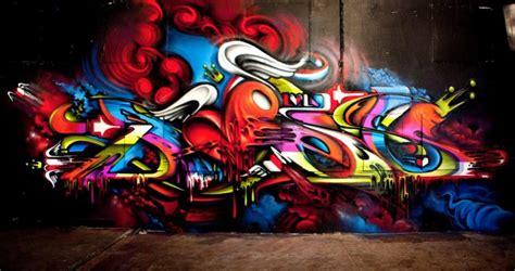 graffiti mural wallpaper hd  desktop hd wallpapers cool