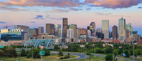 Of Denver Professional Mba by Home Page Denver Professionals