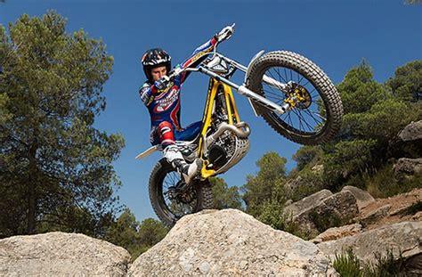Motorrad Trial Xtreme by Home Fms Generalsekretariat Z 252 Rcherstrasse 376 8500