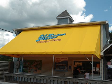 awnings direct awnings direct 28 images restaurant reservation