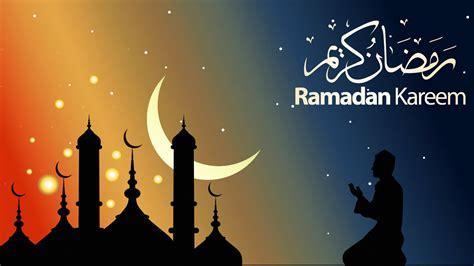 Ramadan Mubarok ramadan kareem ramzan mubarak best wishes greetings