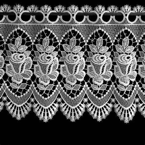 gardinen design gardine design 68169 jetzt kaufen