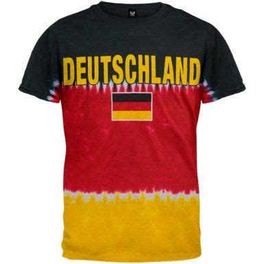 Germany T Shirt 1000 images about german club t shirt ideas on