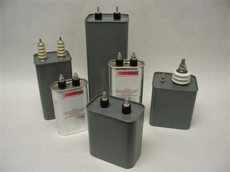 parallel plate capacitor series series capacitor 28 images what is equivalent capaictance of parallel plate capacitor