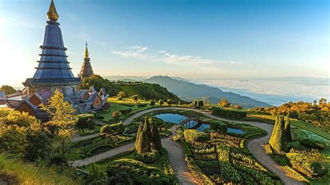 shyangh ma tayland wonderful chiang mai youtube