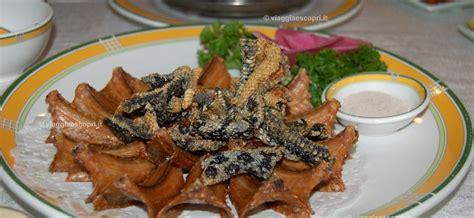 piatti tipici della cucina cinese esperienze di cucina cinese in un autentico ristorante