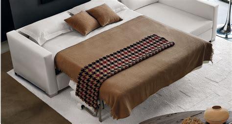divani letto comodi divano letto comodo e di facile apertura modello every