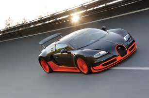 Fast Cars Fast Car Pictures Car Picture