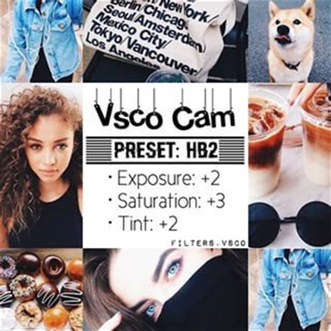 themes ideas for instagram theme ideas my last and warm on pinterest